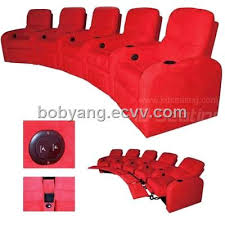 home cinema seat sofa home theatre chair recliner seating