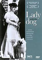 the lady the dog essay plot analysis of the lady the dog essays