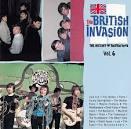 History of British Rock, Vol. 6