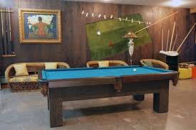 ultimate basement man cave. Man Cave Rooms Serve Several Purposes And Allow Men To Have Creative  Freedom Over Their Own Space While Allowing Wives, Girlfriends, Or Significant Ultimate Basement Man