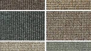 lowes carpet specials. Lowes Carpet Prices Repair Kit Gray Runner For Stairs Morocco Nylon Fearsome Ideas Installation Cost Calculator Specials L