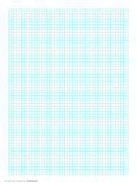 Print Graph Paper In Word Graph Paper 537 Free Templates In Pdf Word Excel Download