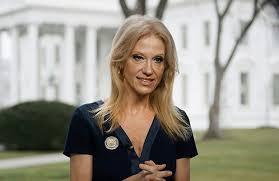 Fox News' Sandra Smith Repeatedly Corrects Kellyanne Conway on Biden  Coronavirus Plan, AOC Speech (Video)