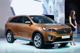 2018 kia suv. fine 2018 new car release dates 2018 u0027u00272018 kia sorento suv u0027u0027 worth waiting for and kia suv