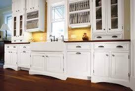 interesting painted shaker cabinet doors with kitchen designs cabinetsshaker what are shaker cabinets e61
