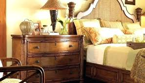 caribbean style furniture. Caribbean Bedroom Furniture Style Gorgeous Tropical Ideas .