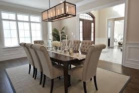 transitional dining room meedee designs for design 15