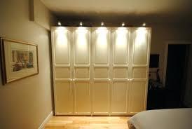 ikea closet lighting. Ikea In Cabinet Lighting Delightful Ideas Closet Led Kitchen Lights . E