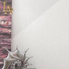 Moderne Eenvoudige Gezellige Blauw Beige Grijs 3d Geweven Behang