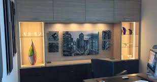 lighting for closets. brilliant for design enhancements inside lighting for closets