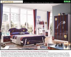 ... Kidu0027s Bedroom Set