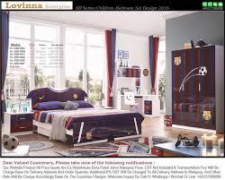 ... Kidu0027s Bedroom Set