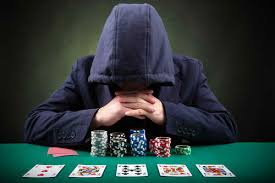 Image result for copyright free images of gambling addiction