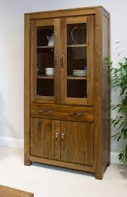 Walnut Furniture Living Room 31 Best Images About Mayan Walnut Furniture Range On Pinterest