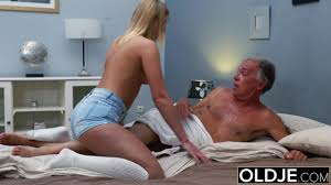 Old and Young Free Porn Videos Sex Movies 1 SexRura