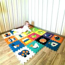 foam play floor baby floor play mat cool baby play mat tiles baby floor mat foam