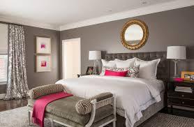 Exquisite Bedroom Ideas For Women 8 768x503 savoypdxcom