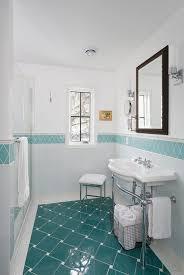 white tile bathroom floor. 9. Placement. White Tile Bathroom Floor