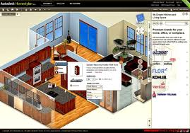 3d Home Design Software Download Free Download 3d Home Architect Software Brucall Com Home