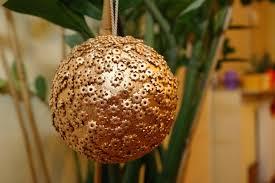 Decorating Christmas Ornaments Balls 100 homemade Christmas decorations made of pasta 13
