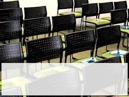 Hybernia Theatre Seating Chart Ppt Seating For Schools And Lecture Theatre Seating