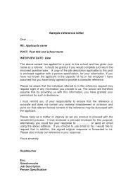 donation request letter for school letter of request for permission in school sample professional