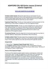 proposal research paper the oscillation band proposal research paper