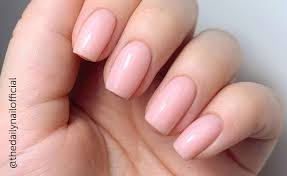 what is builder gel how to use