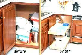 kitchen cabinet storage ideas.  Cabinet Corner Kitchen Cabinet Storage Ideas Cupboard Solutions Aid Lower Shelves  For Kitchen Cabinet Storage Ideas