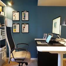 home office tips ergonomic chair standing desk