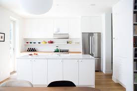 elizabeth roberts carrara marble kitchen fort greene marble countertop marble countertops white marble countertops