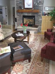 furniture captivating living room carpet rugs houzz area on bedroom outdoor family rug rules stunning oriental