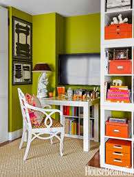 ideas to decorate office desk. Full Size Of Interior:decorating Office Ideas Captivating For Decorating An Home Work To Decorate Desk