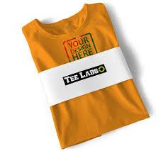 <b>Custom</b> Round neck T Shirt in Chennai,Men, women and children T ...