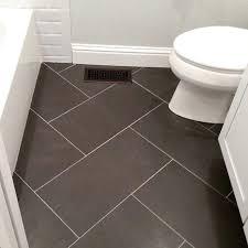 captivating bathroom tile ideas small bathroom perfect small bathroom floor tile with best small bathroom tiles ideas on bathrooms bathroom tiles ideas for
