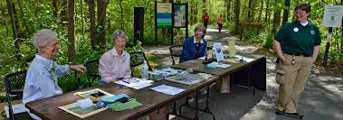 Farmers farmers announces voluntary separation plan for eligible employees coverager reached out to farmers after learning about a separation package and hiring freeze across the company. Park Volunteer Team Park Authority