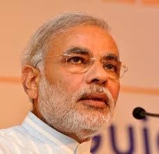 प्रधानमंत्री ने सभी बैंक अधिकारियों को ई-मेल भेजा