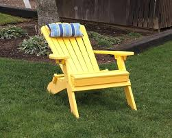 amazing chairs folding and reclining chair from recycled plastic adirondack made in canada why are a chairs recycled plastic adirondack canadian tire