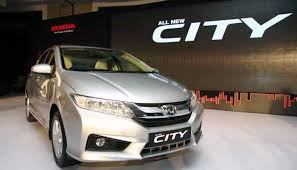 new car launches pakistanHonda City 2017 officially launches in Pakistan