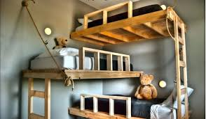 really cool beds. Contemporary Cool Really Cool Beds Special For Kids Home Design Gallery  Ideas Bedside Commode   Intended Really Cool Beds L