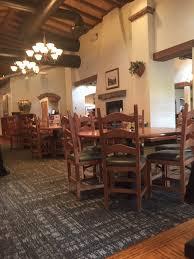 photo of olive garden italian restaurant cherry hill nj united states view