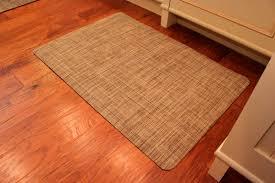kitchen floor mats. Commercial Kitchen Floor Mats