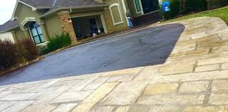 Quikrete Concrete Stain Colors Chart Best Concrete Resurfacer Reviews Greenchicme Com