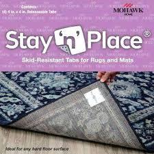 carpet padding options mohawk pad tile sketch memory foam carpet pads unusual rug