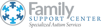 support center home family support center for autism of colorado springs