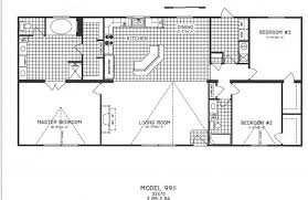 stylish modular home. Fabulous 6 Bedroom Modular Home Floor Plans Trends Also Homes In Florida  Images Plan Particular For Stylish