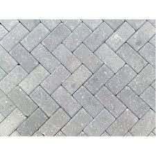 motolock tough interlocking pvc floor tiles available in a range of colours motolock interlocking floor tiles are designed for heavy vehicle