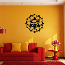 Small Picture Popular India Wall Murals Buy Cheap India Wall Murals lots from