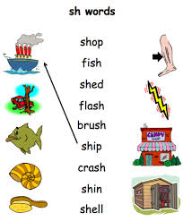 The worksheets are for each of. Sh Sound Worksheets And Resources For Foundation Sh Phonics Worksheets For Reception And Year 1 Sh Sound Worksheets Teachingcave Com