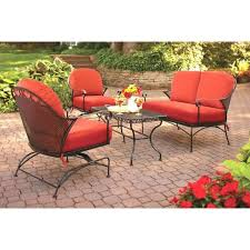 patio recommendations orange patio furniture unique patio conversation sets clearance luxury marvelous wicker outdoor than